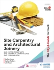 The City & Guilds Textbook: Site Carpentry and Architectural Joinery for the Level 2 Apprenticeship (6571), Level 2 Technical Certificate (7906) & Level 2 Diploma (6706) - eBook