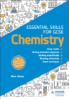 Essential Skills for GCSE Chemistry - eBook