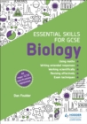 Essential Skills for GCSE Combined Science - eBook