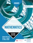 Higher Mathematics : Second Edition - eBook
