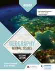 Higher Geography: Global Issues: Second Edition - eBook