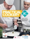 Practical Cookery 14th Edition - eBook