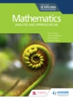 Mathematics for the IB Diploma: Analysis and approaches HL - eBook