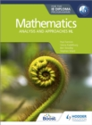 Mathematics for the IB Diploma: Analysis and approaches HL : Analysis and approaches HL - eBook