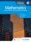 Mathematics for the IB Diploma: Applications and interpretation HL - eBook
