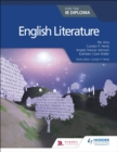 English Literature for the IB Diploma - eBook