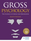 Psychology: The Science of Mind and Behaviour 8th Edition - eBook