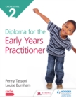CACHE Level 2 Diploma for the Early Years Practitioner - eBook