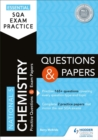 Essential SQA Exam Practice: National 5 Chemistry Questions and Papers - Book