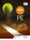 AQA A-level PE (Year 1 and Year 2) - eBook