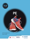 OCR A Level PE (Year 1 and Year 2) - eBook