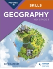 Progress in Geography Skills: Key Stage 3 - eBook