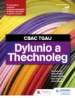 CBAC TGAU Dylunio a Thecnoleg (WJEC GCSE Design and Technology Welsh Language Edition) - eBook