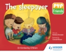 PYP Friends: The sleepover - eBook