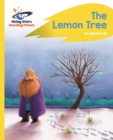 Reading Planet - The Lemon Tree - Yellow Plus: Rocket Phonics - eBook