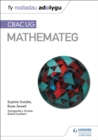 My Revision Notes: WJEC AS Mathematics - eBook