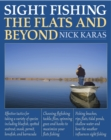 Sight Fishing the Flats and Beyond - eBook
