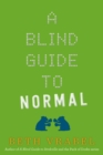 A Blind Guide to Normal - eBook