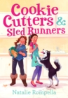 Cookie Cutters & Sled Runners - eBook