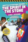The Spirit in the Stone : An Unofficial Graphic Novel for Minecrafters - eBook