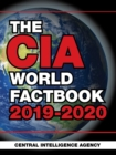 The CIA World Factbook 2019-2020 - eBook