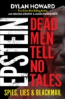 Epstein : Dead Men Tell No Tales - eBook