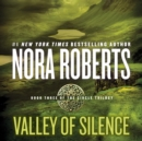 Valley of Silence - eAudiobook