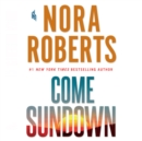 Come Sundown - eAudiobook