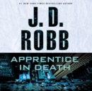 Apprentice in Death - eAudiobook