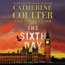 The Sixth Day - eAudiobook