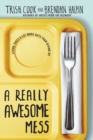 A Really Awesome Mess - eBook