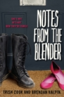 Notes from the Blender - eBook