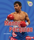 Manny Pacquiao - eBook