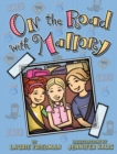 On the Road with Mallory - eBook