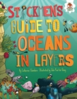 Stickmen's Guide to Oceans in Layers - eBook