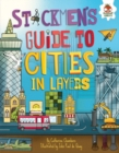 Stickmen's Guide to Cities in Layers - eBook
