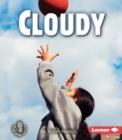 Cloudy - eBook