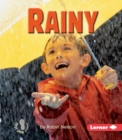 Rainy - eBook