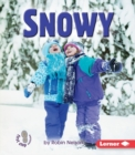Snowy - eBook
