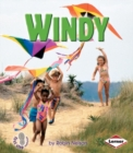 Windy - eBook