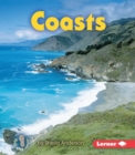 Coasts - eBook