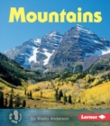 Mountains - eBook