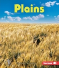 Plains - eBook