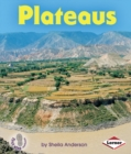 Plateaus - eBook