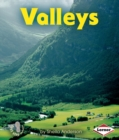 Valleys - eBook
