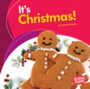 It's Christmas! - eBook