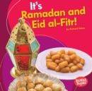 It's Ramadan and Eid al-Fitr! - eBook