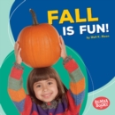 Fall Is Fun! - eBook