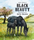 Black Beauty - eBook