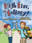 High Five, Mallory! - eBook